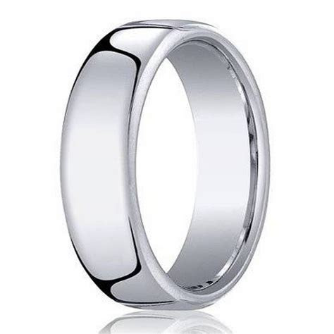 2019 Latest European Wedding Bands