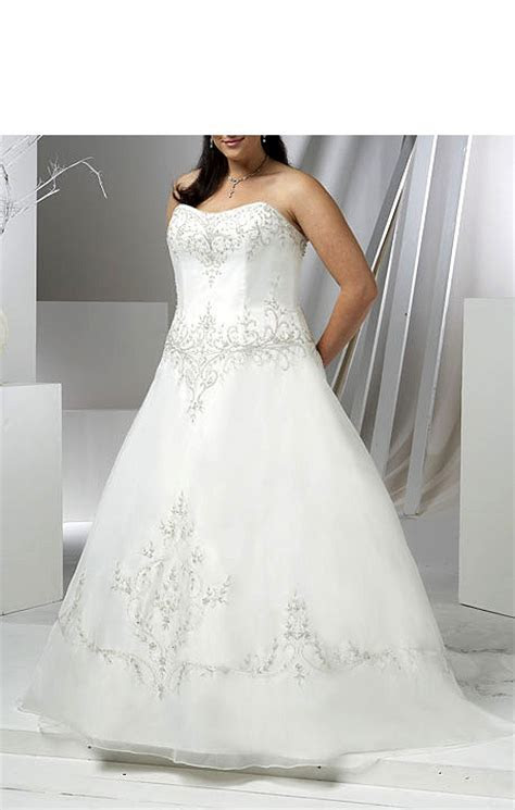 Wedding dresses plus size designer: Pictures ideas, Guide