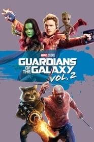 Guardians Of The Galaxy Vol 2 Stream Deutsch