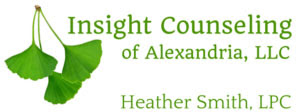 Counselor, Counseling Alexandria VA - Insight Counseling ...