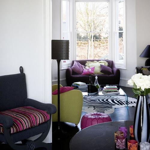 Image Result For D Living Room