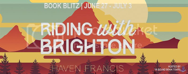 photo Riding with Brighton blitz banner_zpsld44wbes.jpg