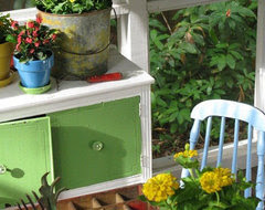 http://st.houzz.com/simages/24413_0_7-4406-eclectic-porch.jpg