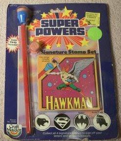 superpowers_hawkmanstamp