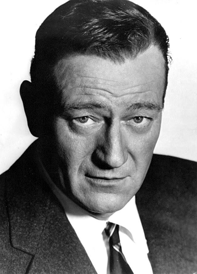 John Wayne - still portrait.jpg
