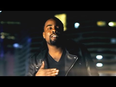 Quotes Tumblr Drake 2012 Wale Video - Ambition ...