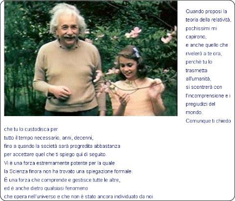 http://blog.pianetadonna.it/l67/albert-einstein-sua-lettera-per-figlia-lieserl-bellissima-leggetela-tutta/