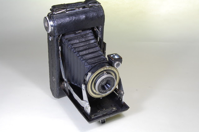Kodak Vigilant Junior six 20 (3)