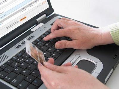 compras_pela_internet