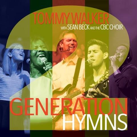 Wonderful Grace Of Jesus Lyrics Tommy Walker