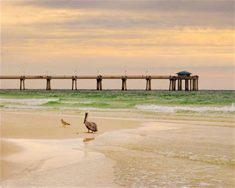 Emerald Coast   Emerald Coast Vacation Rentals