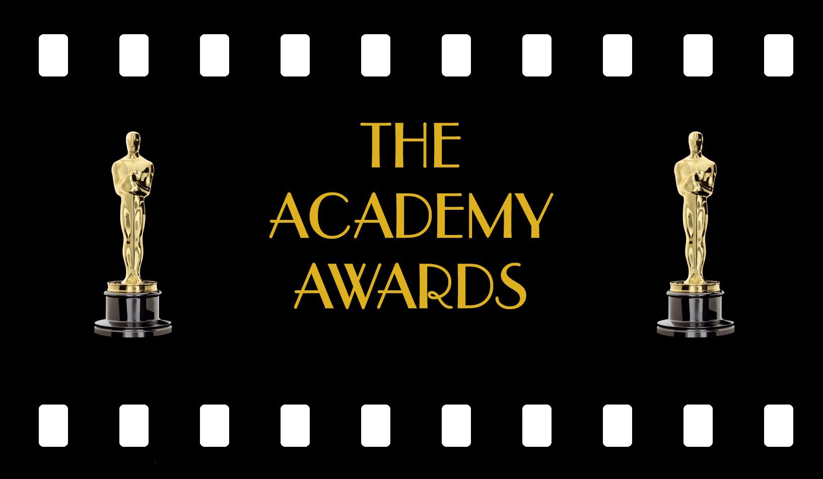 Oscar Awards 2015 - Who Should Win | Film News ...