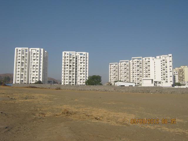 Rohan Leher Baner Pune - 4