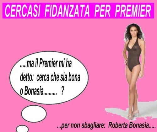 Robertina.jpg