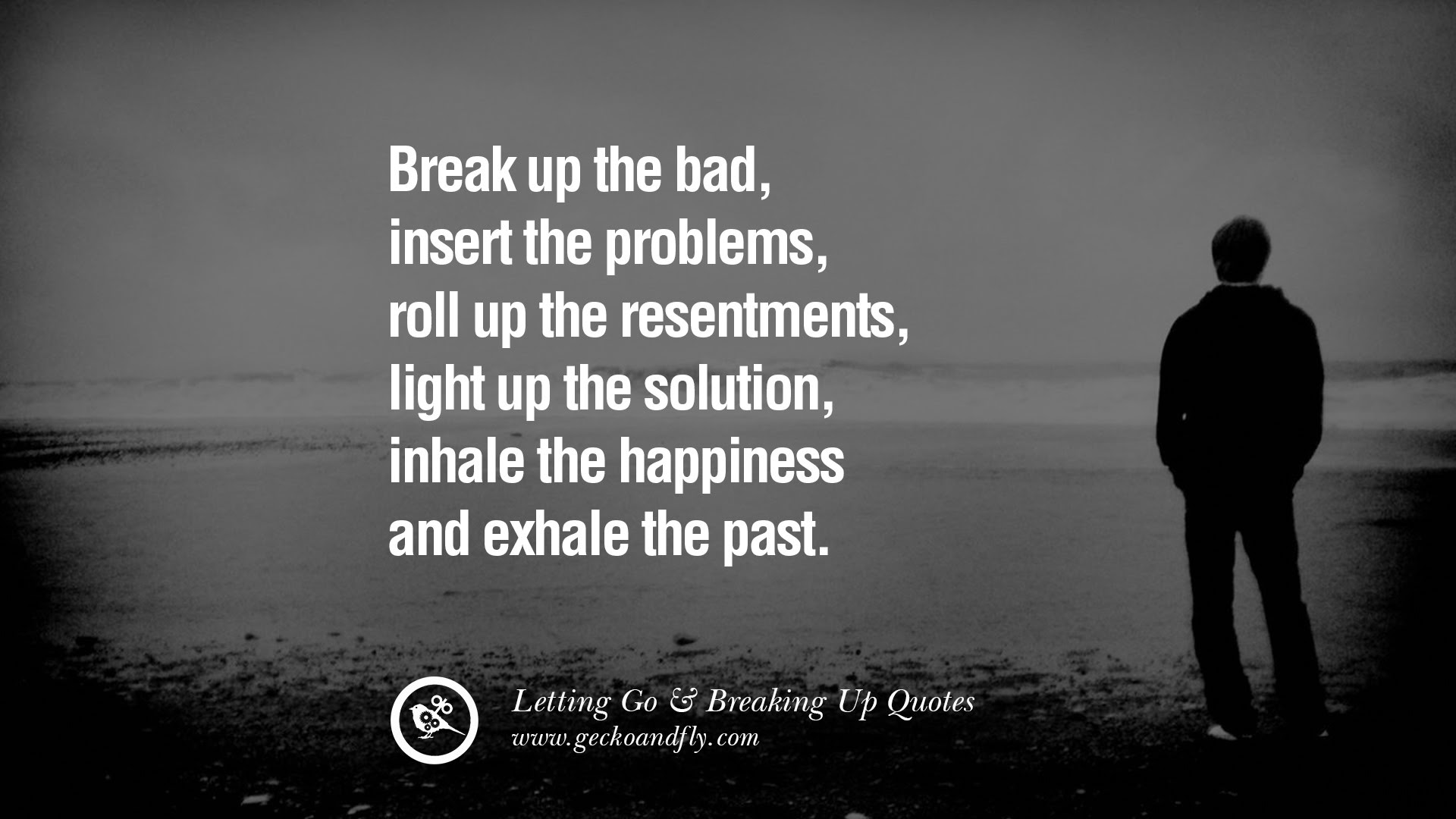 Quotes About Bad Past Relationships 21 Quotes