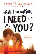 http://www.barnesandnoble.com/w/did-i-mention-i-need-you-estelle-maskame/1121904441?ean=9781492632184