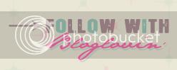 Follow BTW on Bloglovin'