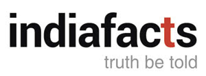 IndiaFacts - Truth be told