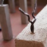 Costruzione 06 - Strutture in cemento armato 2