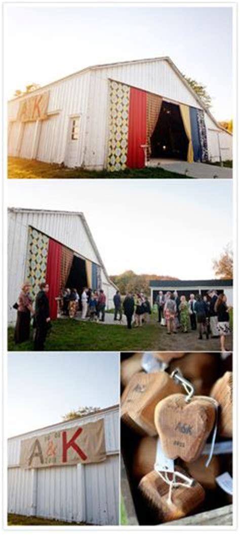 47 Best Barn Drapery and Fabric images in 2018   Wedding