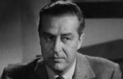 File:Ray Milland in A Life of Her Own trailer 2.JPG
