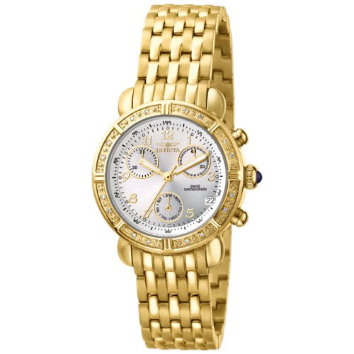 Invicta Reserve Buy Cheapest Invicta 5371 Womens Angel