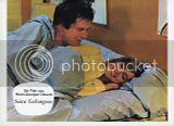 photo poster_prisonniere-8.jpg