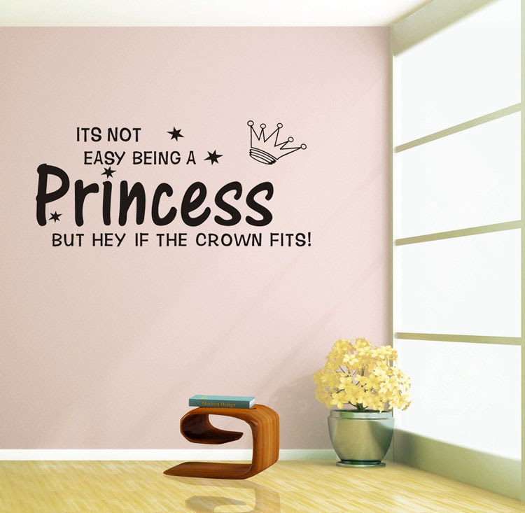 Quotes For Little Girls Room Quotesgram 82 Quotes