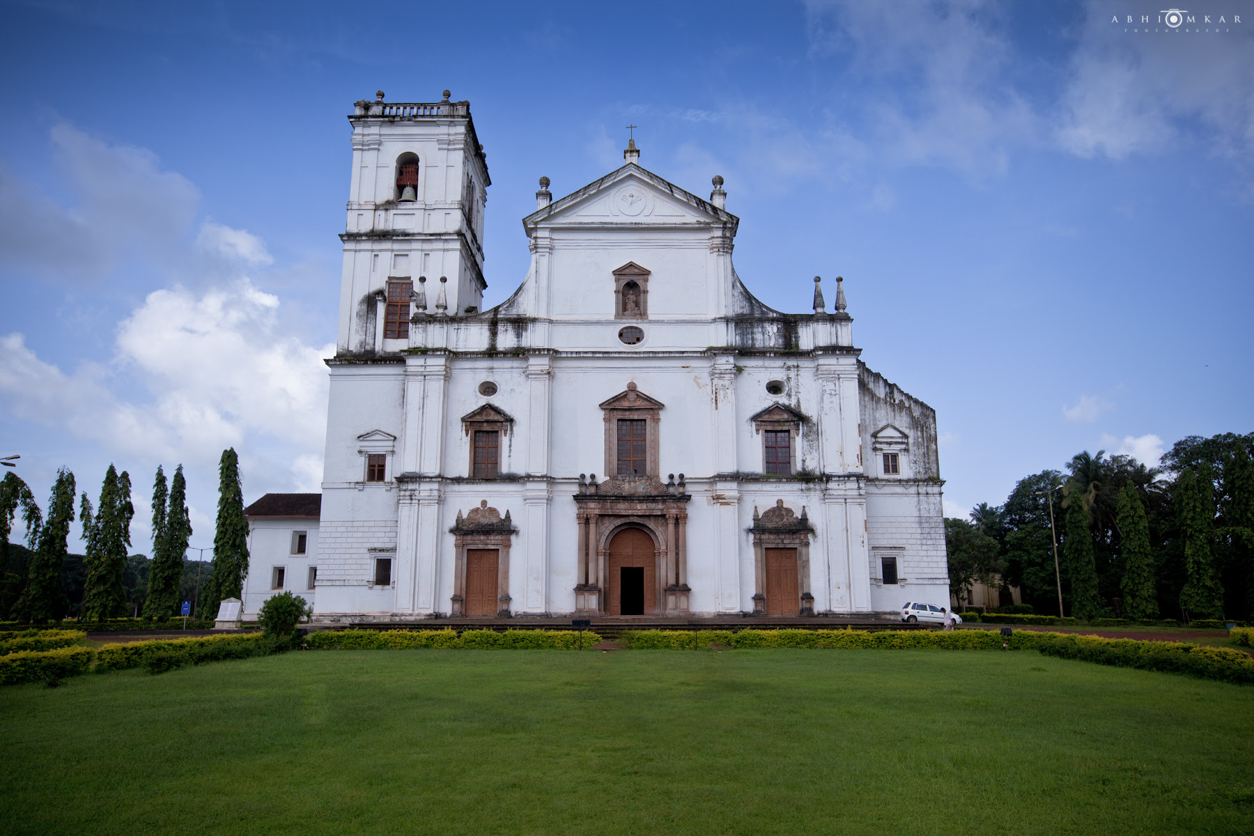 Se Cathedral Goa India Location Map,Location Map of Se Cathedral Goa India,Se Cathedral Goa India accommodation destinations attractions hotels mp reviews photos pictures,se cathedral known places,se cathedral of santa catarina