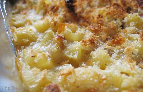 Mac&cheese1