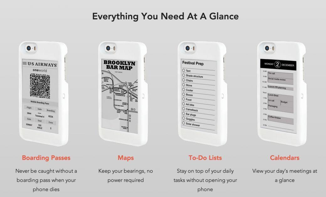 Activer Iphone Sans Carte Sim Avec Itunes