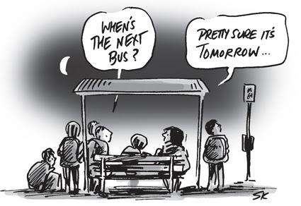 public-transport-cartoon
