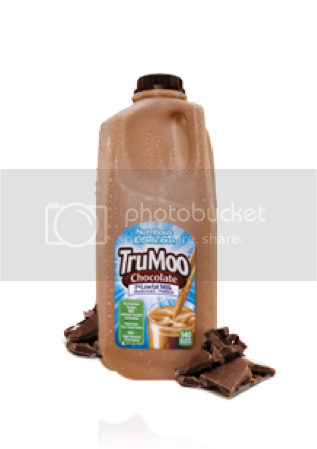 photo TruMooChocMilk_zpse31c1782.png