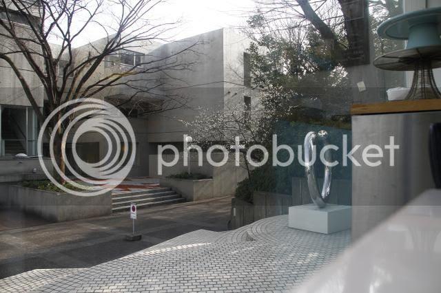 photo _MG_5622_zps68pjzyne.jpg