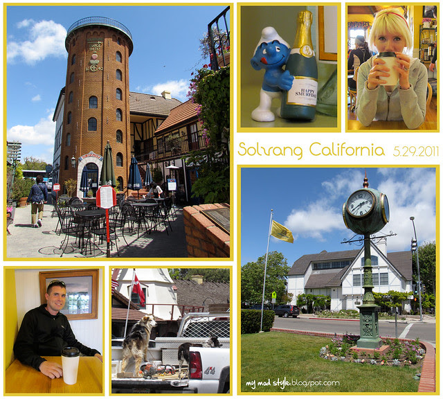 collage solvang 2 5.29.2011