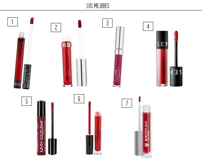 Liquid-Lipstick-3