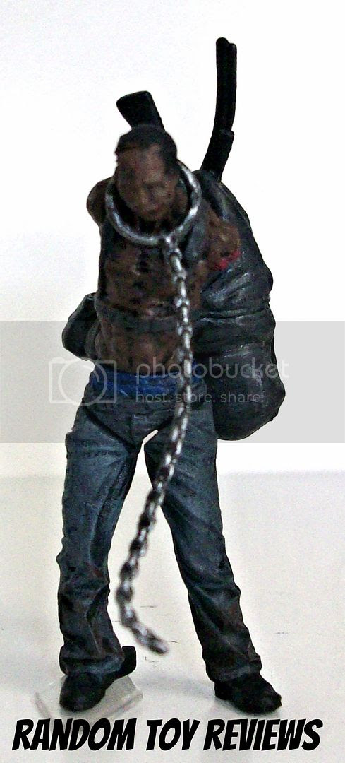 Walking Dead McFarlane photo 014_zps92ef384c.jpg