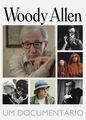 Woody Allen: um documentário | filmes-netflix.blogspot.com.br