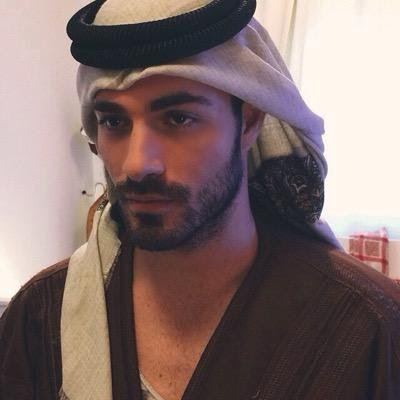 Hot Middle Eastern Man - Hot 12 Pics | Beautiful, Sexiest