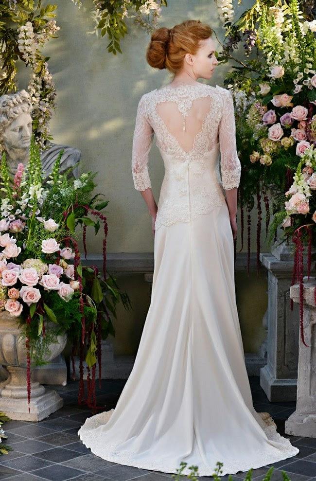 wedding dresses  crazyforus