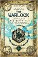 The Warlock (Secrets of the
