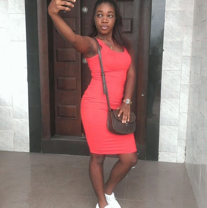 'Dear Men, Stop Calling Us Ashawo' – Nigerian Lady