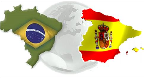 http://globedia.com/imagenes/noticias/2012/8/6/londres2012-previa-espana-brasil_1_1327664.jpg
