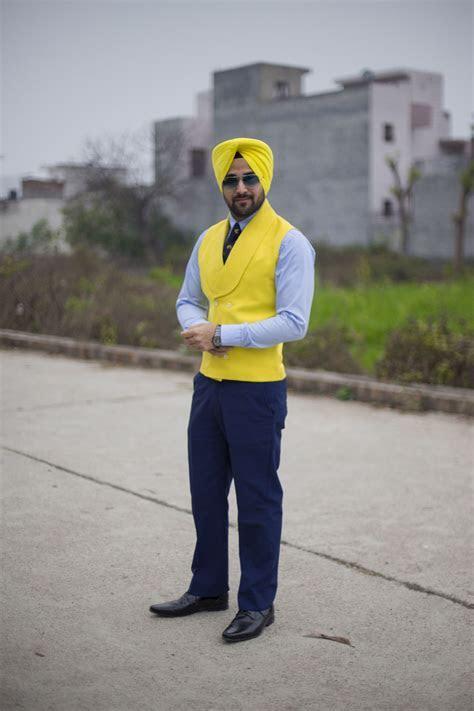 Pin by Tellybeats on Ranjit Bawa t Mens fashion and