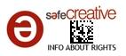 Safe Creative #1202160044101
