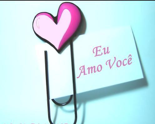 Amor E Alegria De Amar A Pessoa Especial Nerdbbcom