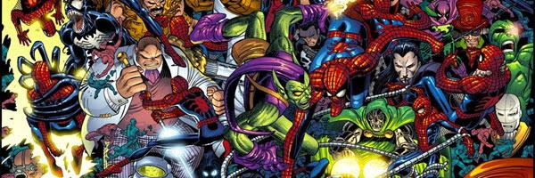 http://collider.com/wp-content/uploads/spider-man-characters-slice.jpg