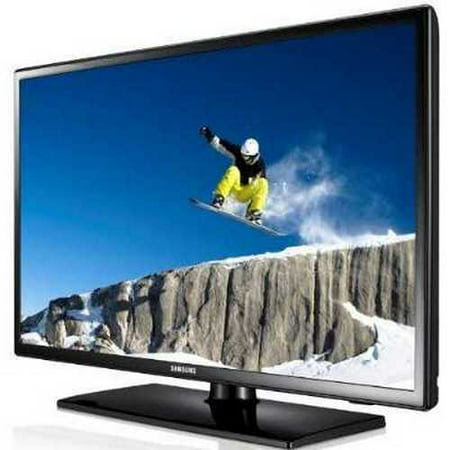 Refurbished 32 H Series H32B LED-Lit HDTV