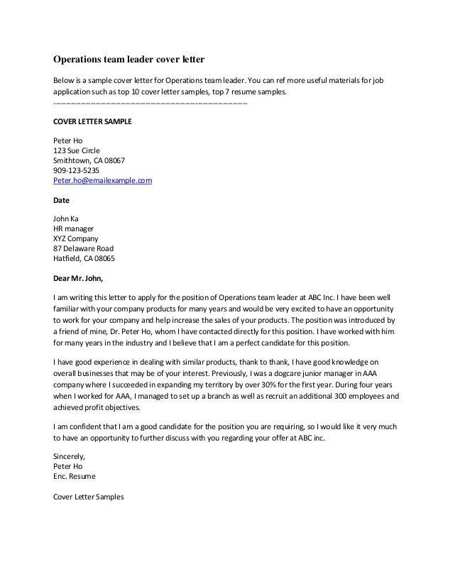 cover letter sample for fresher engineer  sample cover letter