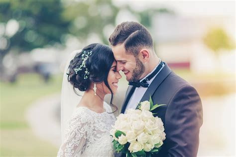 Wedding Photography Melbourne   Wedding Videography